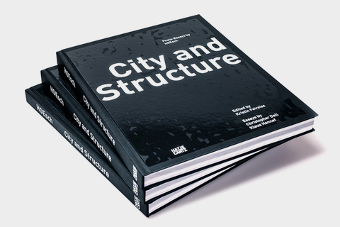 City and Structure